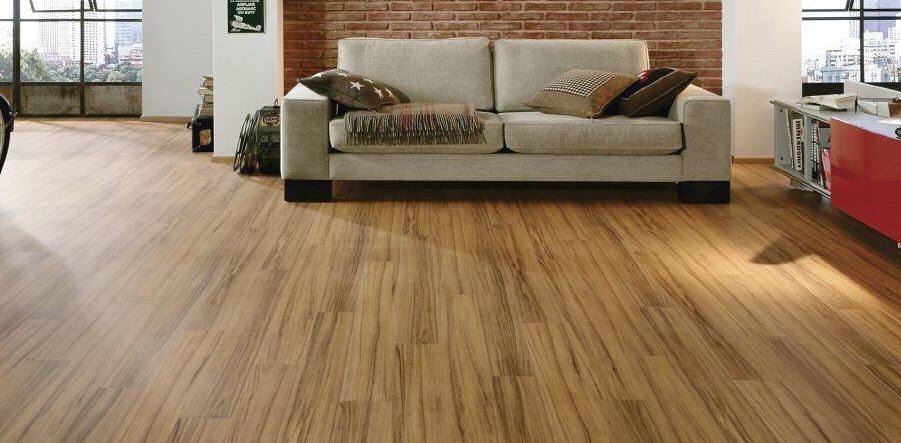 Ways To Restore And Maintain Laminate Floors