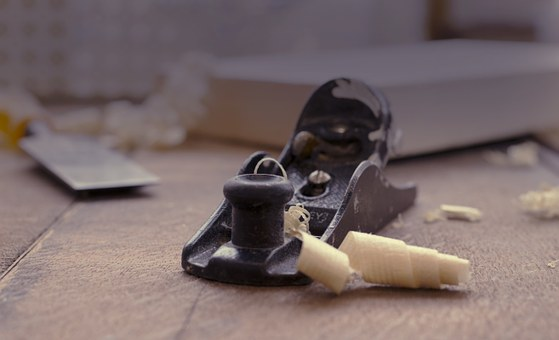 Woodworkers Who Can Deliver The Best At All Times
