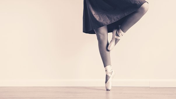 The Best Dance Clothing Tips For Learners