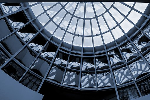 3 Things To Consider When Installing A Skylight